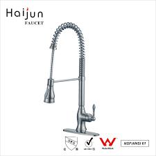 kitchen faucets australia list manufacturers of watermark kitchen taps buy watermark
