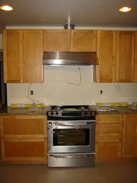 kitchen island vent hoods kitchen kitchen range vent kitchen range hood roof vent kitchen