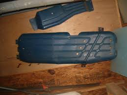 2003 ford ranger gas tank size gas tank skid plate ford explorer and ford ranger forums
