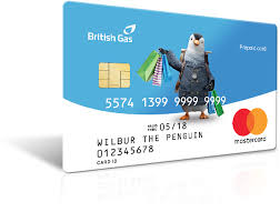 prepaid gas card purecard