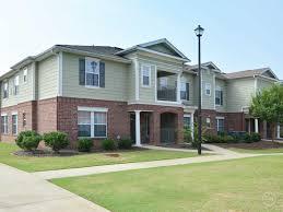one bedroom apartments in milledgeville ga magnolia park apartments milledgeville ga 31061