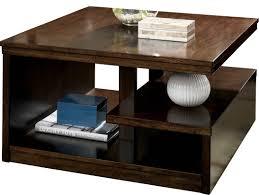 100 home design store michigan furniture talsma furniture