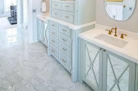 Bathroom Vanity Replacement Doors Bathroom Vanity Replacement Doors Bathroom Vanity With Mirrored