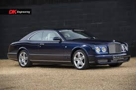 bentley brooklands bentley brooklands coupe for sale vehicle sales dk engineering