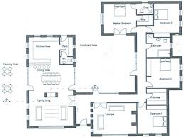 modern bungalow house plans homes zone