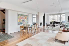 Flooring Options For Living Room Flooring Options For Kitchen And Living Room Waterproof Flooring
