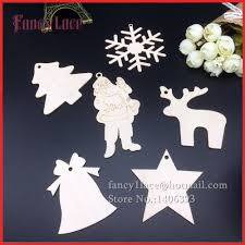 christmas bell ornaments promotion shop for promotional christmas