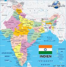 France On World Map by Maps World Map Of India