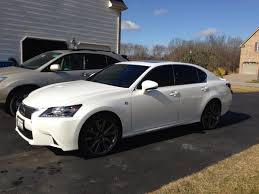 window tinting in ct 4gs window tint master thread pictures products issues merged
