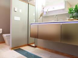 Handmade Bathroom Cabinets - bathroom cabinets rustic bathroom handmade bathroom cabinets