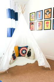 toddler room ideas boy and girl sharing decorating foxy bedroom toddler room decorating ideas boy decorations and girl sharing superhero bedroom