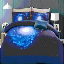 Space Bed Set Sanding Space Bedding Set Size Bed Set Duvet Cover