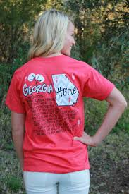 best 25 southern clothing brands ideas on pinterest preppy