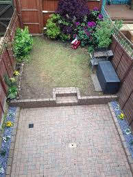 Small Garden Ideas Images Small Garden Ideas