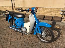 honda x8r 1981 honda c90zz 9417 miles in southampton hampshire gumtree