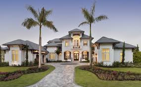 golf magazine dream home contemporary house design in naples fl