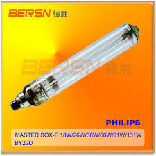 91w by22d low pressure sodium light lps sox e 91w by22d buy sox