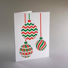 pretty card ornaments stylish decoration tutorial