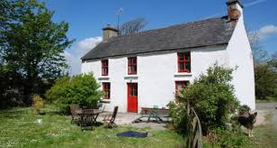 Irish Cottage Holiday Homes by Is Now The Time To Buy A Holiday Home