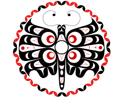 pictures of tribal art free download clip art free clip art