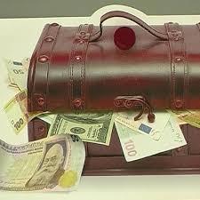 выгодные депозиты