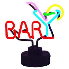 Garland Power And Light Bar U0026 Marquee Letter Lights You U0027ll Love Wayfair