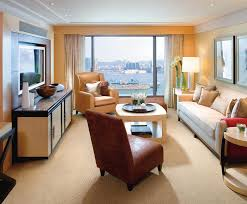 luxury 5 star hotel central mandarin oriental hong kong rates from
