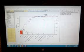Six Sigma Excel Templates Spc Software For Tablets Six Sigma Excel Templates