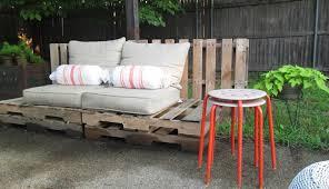 Modern Metal Outdoor Furniture Patio Furniture Ideas Grey Sand Log Wood Bronze Metal Conversation