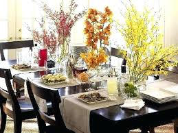 buffet table decoration ideas buffet tables lovely buffet table decor thanksgiving buffet table