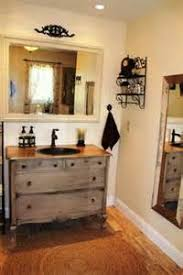 Refurbish Bathroom Vanity Bathroom Vanities Archives Henhouse Refurbish Bathroom Cabinets Tsc