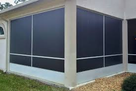 patio patio screen repair home interior design
