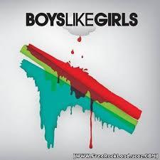 freerockload free downloads best mp3 rock albums free downloads best mp3 rock music albums boys like girls boys