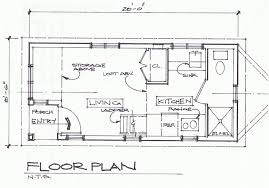cabin floor plans free 100 free cabin plans cabin plans free 30 free diy cabin