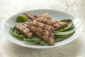 cuisiner d inition what is tempeh a definition and how to cook it