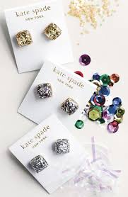 kate spade bridesmaid gifts 139 best bags and jewelry images on jewelry jewelry
