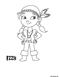 disney junior coloring pages best coloring pages