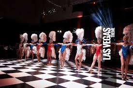 interior design view las vegas themed party decorations uk home