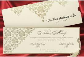 carte mariage carte invitation mariage motif princier