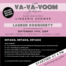 100 bachelorette invitation templates pink bachelorette