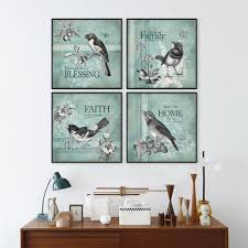 online get cheap village posters aliexpress com alibaba group