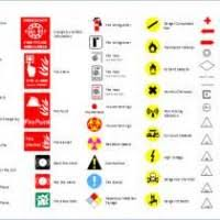 emergency floor plan software thecarpets co