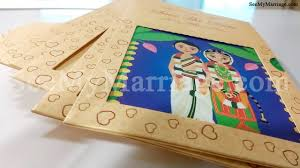 Online E Wedding Invitation Cards Online Wedding Invitation E Card Design And Printing Marketplace