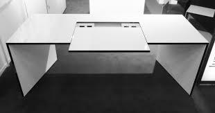 Schreibtisch Online Kaufen Schreibtisch Commentor Online Kaufen Exklusiv Design Tisch Von