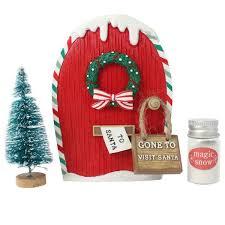 Christmas Decorations Bulk Uk by Christmas Elves Wholesale Angel Wholesale