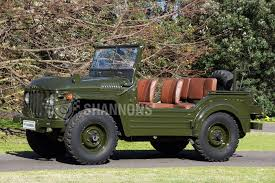army jeep sold austin champ military jeep 4x4 auctions lot 8 shannons