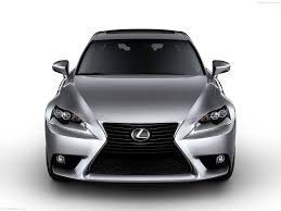 lexus cars 2014 lexus is us 2014 pictures information u0026 specs