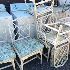 life with a dash of whimsy chinese chippendale chairs diy update
