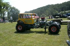 mudding truck for sale mud trucks west virginia mountain mama