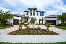 mediterranean house plans with courtyard mediterranean homes plans best of mediterranean house plans with